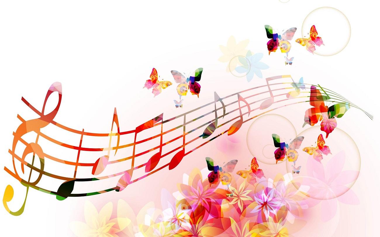 evenement-musicaux-a-proximite-de-ploermel