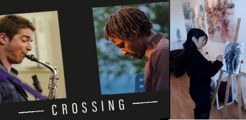 jazz-peinture-crossing
